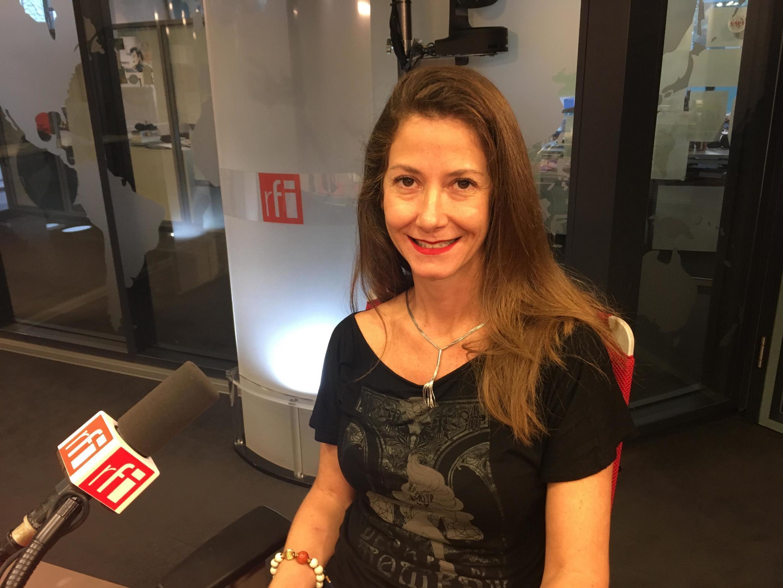 Marília Arreguy