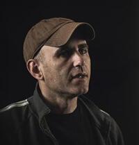 Joseph Cedar, scénariste et réalisateur israélien