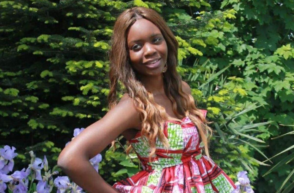 22-летняя Наоми Мюсенга умерла после того, как оператор«скорой»отказалась срочно прислать кней врачей