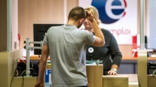 Les négociations sur la réforme de l'assurance chômage se poursuivent.