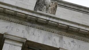 O Federal Reserve (FED) vai continuar estimulando o crescimento dos EUA.