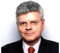 Michel Foucher.