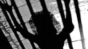 Dois brasileiros acusados de tráfico de droga foram presos na Bolívia.