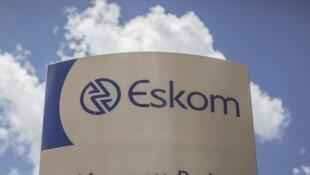 En Afrique du Sud le gouvernement a reconnu il y a quelques jours avoir mis la main à la poche pour renflouer Eskom