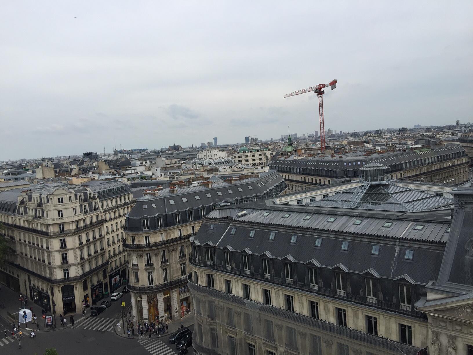 IMG_1870,,,Les toites de Paris