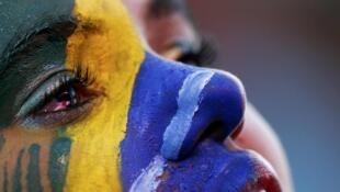 La dure défaite du Brésil en demi-finale (7-1) brise les espoirs des supporters.