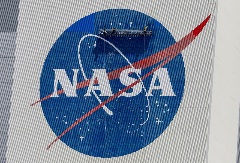 2021-09-22T013622Z_555147521_RC2PUP9LHCDQ_RTRMADP_3_SPACE-EXPLORATION-NASA