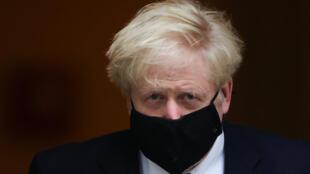 Boris 2