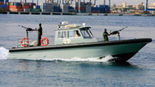Le gouvernement ne parvient pas à rétablir le calme à Port Soudan, dans l'État de la Mer Rouge, à l'est du pays.