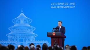 A Organização Internacional de Polícia Criminal (Interpol) iniciou nesta terça-feira (26)  em Pequim sua assembleia geral, que abordará a portas fechadas questões como o terrorismo, o crime organizado e os crimes cibernéticos.