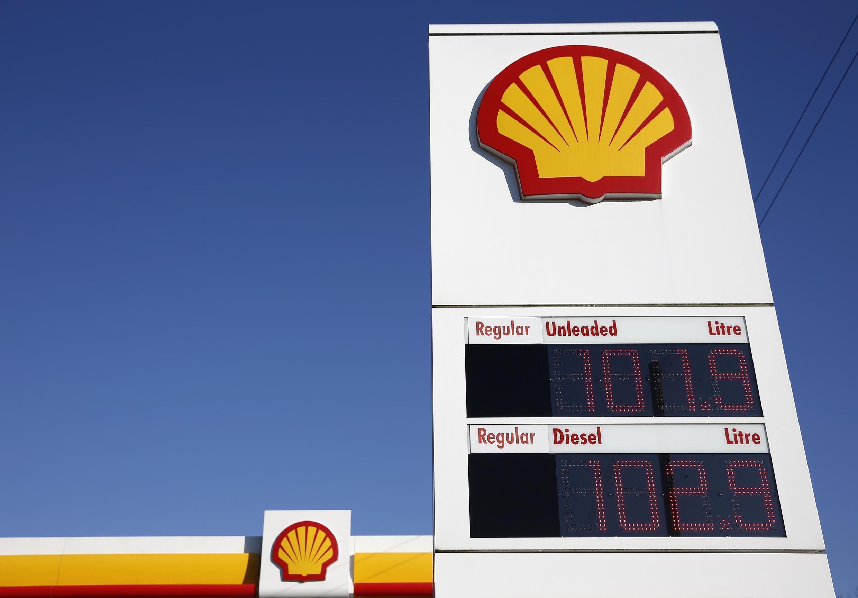 La filiale nigériane du pétrolier Shell condamnée pour pollution environnementale