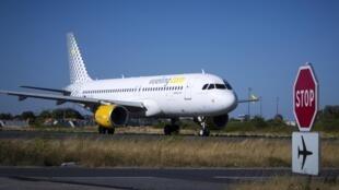 Greve de fim de semana no aeroporto El Prat de Barcelona pode afetar 1000 voos