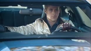 «Drive» de Nicolas Winding Refn (Etats-Unis, 2011)