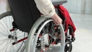 Les femmes handicapées ne représentent que 2 % de tous les travailleurs français.