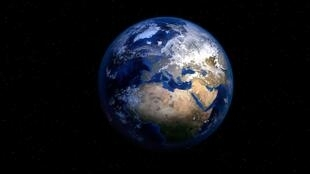 Por quanto tempo a Terra suportará a nossa sede de consumo e destruição?