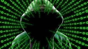 hacker cyberattaque cybercriminalité