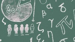 L'importance des mathématiques