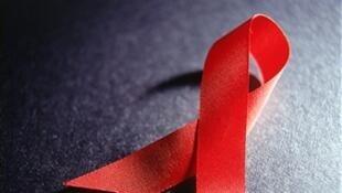 Au Congo, 56% des adolescents interrogés ont entendu parler du VIH/sida.