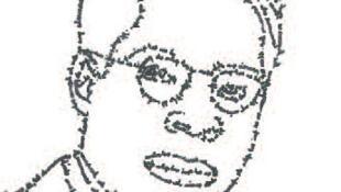 A l'occasion du centenaire de la naissance d'Aimé Césaire, les jeunes d'Aubervilliers en région parisienne, réaliseront un portrait du poète à partir de mots prélevés dans ses oeuvres et leur transposition en peinture.