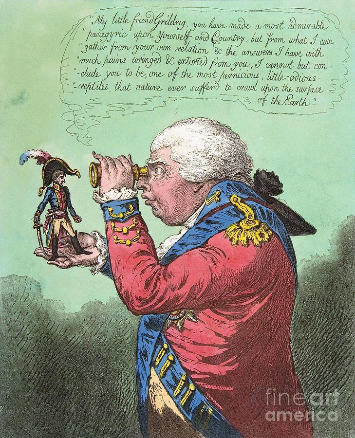napoleon-and-george-iii-1803-james-gillray