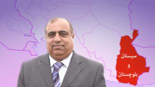 کترعبدالستار دوشوکی. دکتر عبدالستار دوشکی متخصص امور ایران و بلوچستان