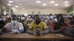 L'Université malienne est-elle malade