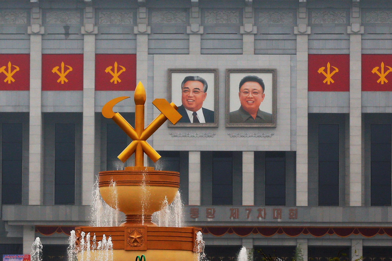 ONG Human Rights Watch pede a países ocidentais que pressionem governo norte-coreano.