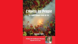 """""""L'Opéra du peuple"""", d'Alexandre Taillez."""
