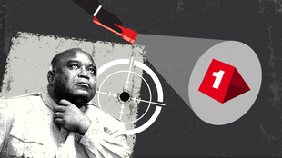 main-1280x720-Kabila-episode-1 (1)