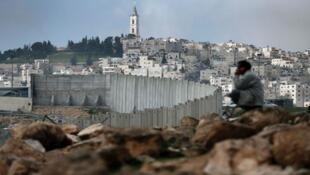 پنج کشور اروپایی عضو شورای امنیت: فرانسه، آلمان، بلژیک، استونی و لهستان اعلام کردند، تلاشهای خود را برای جلوگیری از اقدام احتمالی اسرائیل در الحاق بخشهایی از کرانه باختری رود اردن هماهنگ میکنند.
