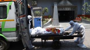 Nigam Bodh Ghat (3)