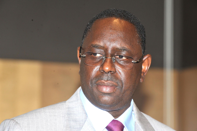 Le président sénégalais Macky Sall et son gouvernement ont défendu leur position sur les colonies israéliennes.
