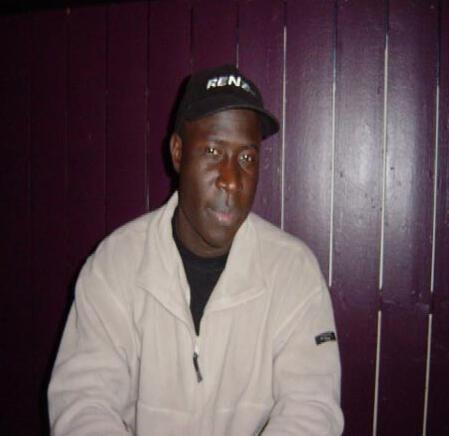 Issa Saïbou est enseignant d'histoire à l'université de Maroua au Cameroun.