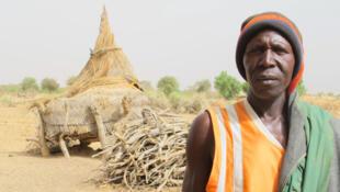 Kiada Possi a multiplié par trois ses revenus grâce aux techniques de réhabilitation des sols.