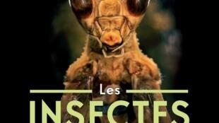 """Afiche de la exposición del Museo  Nacional de Historia Natural en el """"Jardin des plantes"""", París."""