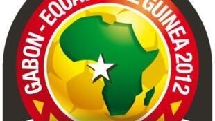 Kombe la mataifa bingwa barani Afrika 2012 Gabon na Equitorial Guinea