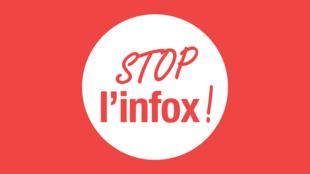 Stop l'infox