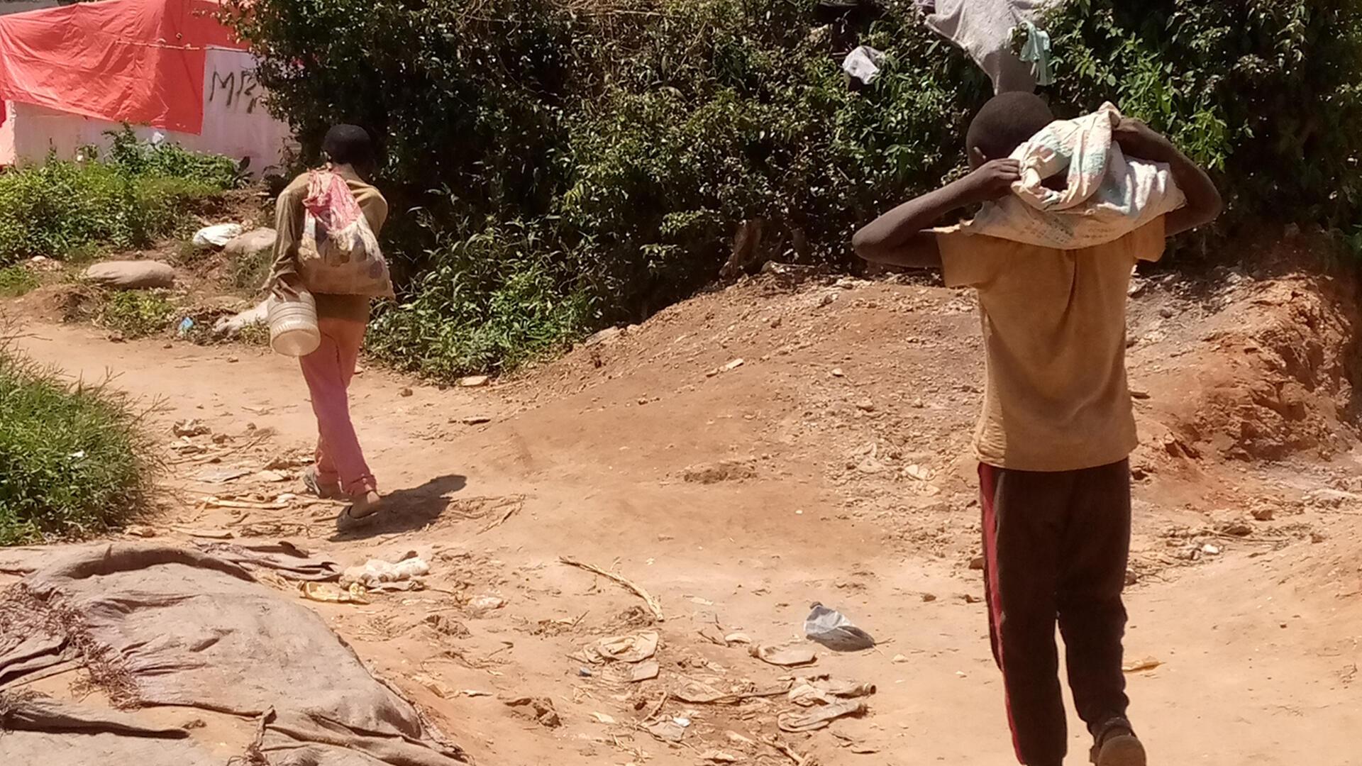 RDC - Travail des enfants - Mines - IMG_20210311_133935_573