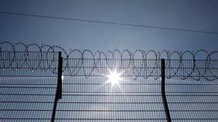 По факту отравления заключенных возбуждено уголовное дело