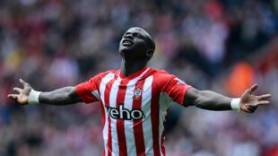 Sadio Mané va-t-il devenir un joueur incontournable en Premier League ?