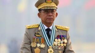 2021-04-18T055043Z_511531770_RC25YM945S1W_RTRMADP_3_MYANMAR-POLITICS