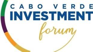 Logotipo do evento
