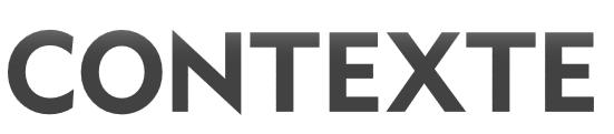 Logo de Contexte.com
