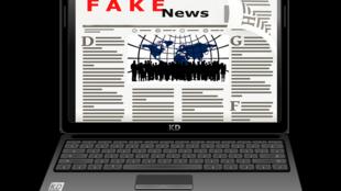 Tin giả : Mối đe dọa lớn đối với truyền thông lương thiện