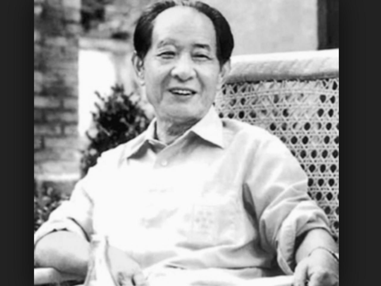 六四紀念系列:王軍濤談胡耀邦去世為何引發89年北京之春- 特別節目