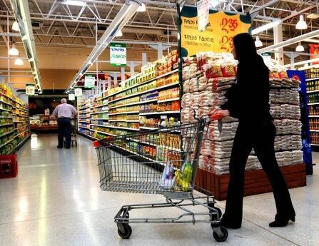 Según el gobierno argentino, los detalles del programa de control de precios han sido ajustados.
