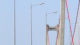 Ponte Maputo-Katembe