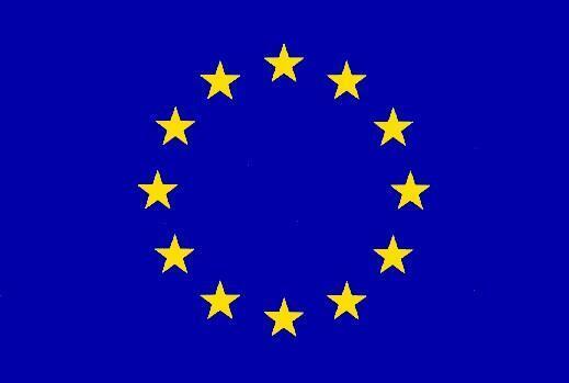 Avec le soutien de l'Union Européenne