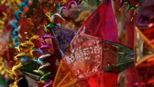 Khmer-New-Year-ornament