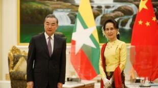 2021-01-11T142119Z_1844712963_RC2Q5L96H388_RTRMADP_3_MYANMAR-CHINA